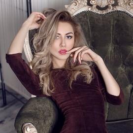 Hot girl Diana, 22 yrs.old from Dnepropetrovsk, Ukraine
