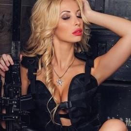 Beautiful pen pal Nina, 24 yrs.old from St. Peterburg, Russia