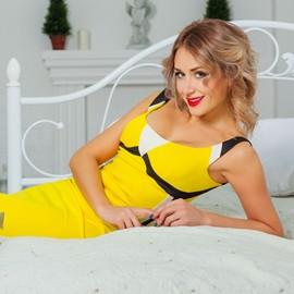 Beautiful miss Anna, 36 yrs.old from Nikolaev, Ukraine
