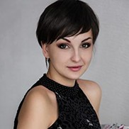 Gorgeous girl Ekaterina, 32 yrs.old from Pskov, Russia