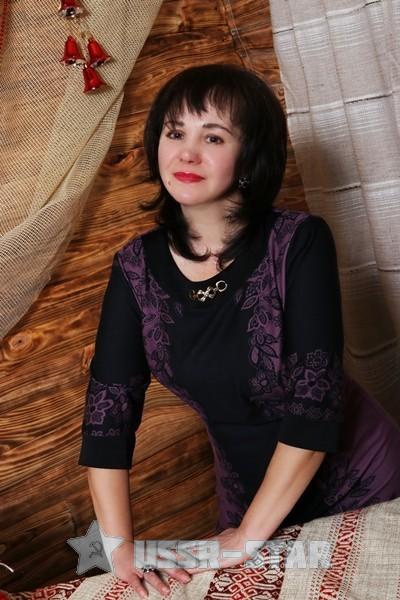 Very Helpful Person: Amazing Girlfriend Olga From Khmelnitsky, Ukraine: I'm A