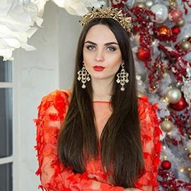 Gorgeous girlfriend Lera, 28 yrs.old from Poltava, Ukraine