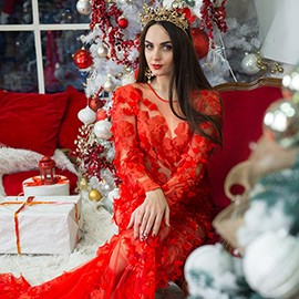 Single woman Lera, 28 yrs.old from Poltava, Ukraine