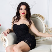 Gorgeous wife Maria, 21 yrs.old from Kharkov, Ukraine