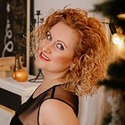 Beautiful pen pal Svetlana, 30 yrs.old from Zhytomyr, Ukraine