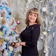 Hot girlfriend Lesya, 36 yrs.old from Poltava, Ukraine