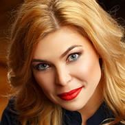 Amazing girlfriend Elena, 33 yrs.old from Brovary, Ukraine