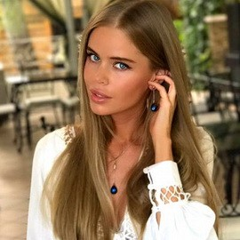 Pretty girl Anna, 30 yrs.old from Kishinev, Moldova