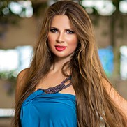 Single girl Evgeniya, 21 yrs.old from Odessa, Ukraine