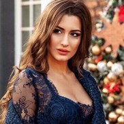 Nice miss Evgenia, 29 yrs.old from St. Petersburg, Russia