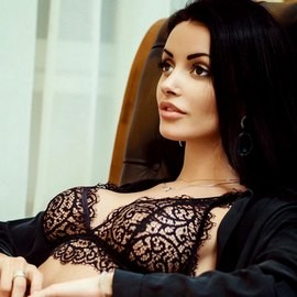 jewish single women in saint petersburg Lonely rusian and ukrainian women and single ladies from eastern europe who want to meet and marry western men adanov introduction agency  saint petersburg age.