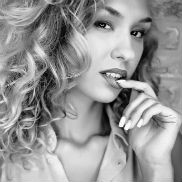 Charming girl Olena, 19 yrs.old from Kiev, Ukraine