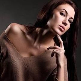 Beautiful woman Anastasia, 24 yrs.old from St. Peterburg, Russia