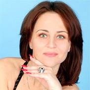 Gorgeous pen pal Svetlana, 37 yrs.old from Sumy, Ukraine