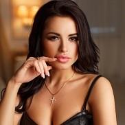 Amazing miss Dariya, 28 yrs.old from Kiev, Ukraine