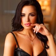Amazing miss Daria, 29 yrs.old from Kiev, Ukraine