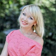 Gorgeous mail order bride Yuliia, 38 yrs.old from Poltava, Ukraine