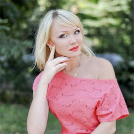 Pretty girlfriend Julia, 40 yrs.old from Poltava, Ukraine