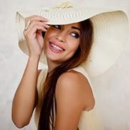 Pretty girlfriend Tatiana, 30 yrs.old from Mariupol, Ukraine