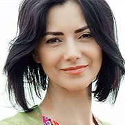 Sexy woman Nadezhda, 42 yrs.old from Kiev, Ukraine