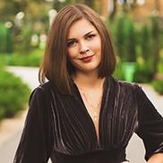 Nice woman Liliya, 21 yrs.old from Kharkiv, Ukraine