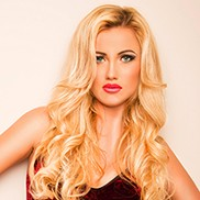 Pretty woman Ulia, 28 yrs.old from Krasnodar, Russia