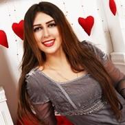 Amazing bride Tatyana, 29 yrs.old from Kiev, Ukraine