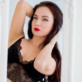 Charming lady Rimma, 27 yrs.old from Minsk, Belarus