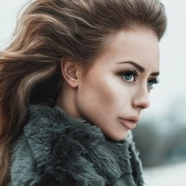 Sexy woman Alina, 24 yrs.old from Kiev, Ukraine