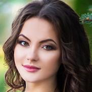 Beautiful pen pal Olga, 19 yrs.old from Odessa, Ukraine
