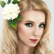 Beautiful woman Veranika, 26 yrs.old from Minsk, Belarus
