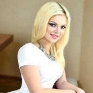 Gorgeous pen pal Juliya, 21 yrs.old from Kharkov, Ukraine