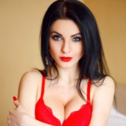 Nice lady Irina, 24 yrs.old from Vinnytsia, Ukraine