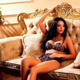 Single wife Anastasia, 31 yrs.old from Saint-Petersburg, Russia