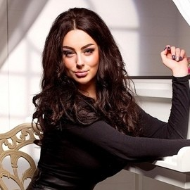 Beautiful girlfriend Valeriya, 23 yrs.old from Odessa, Ukraine