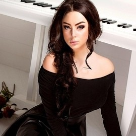 Hot lady Valeriya, 23 yrs.old from Odessa, Ukraine
