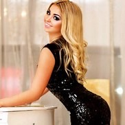 Sexy girl Alena, 21 yrs.old from Kharkov, Ukraine