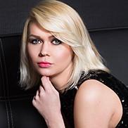 Hot girl Veronika, 30 yrs.old from Sumy, Ukraine