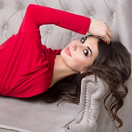 Beautiful lady Tatyana, 31 yrs.old from Sumy, Ukraine