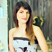 Sexy lady Irina, 32 yrs.old from Chernigov, Ukraine