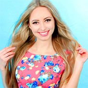 Pretty miss Alyona, 23 yrs.old from Sumy, Ukraine