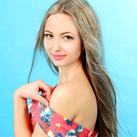 Hot girl Alyona, 23 yrs.old from Sumy, Ukraine