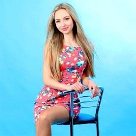 Nice woman Alyona, 23 yrs.old from Sumy, Ukraine