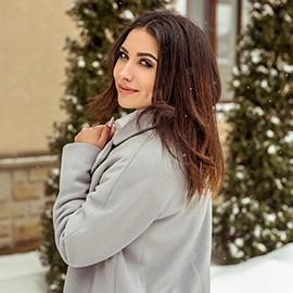 Nice girl Vera, 22 yrs.old from Bender, Moldova