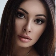 Hot bride Tatiana, 28 yrs.old from Kiev, Ukraine