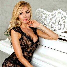 Beautiful woman Elena, 34 yrs.old from Kiev, Ukraine