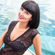 Single pen pal Yuliya, 36 yrs.old from Kirovograd, Ukraine