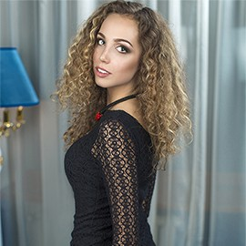 Nice girl Bogdana, 22 yrs.old from Kiev, Ukraine