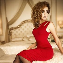 Beautiful miss Bogdana, 22 yrs.old from Kiev, Ukraine