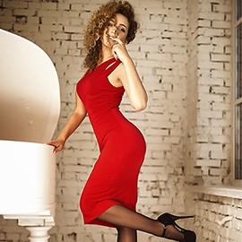 Pretty girl Bogdana, 22 yrs.old from Kiev, Ukraine
